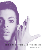 Prince: Inside the Music and the Masks (Unabridged) audiobook download