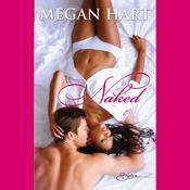 Naked (Unabridged) audiobook download