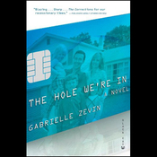 The Hole We're In (Unabridged) audiobook download