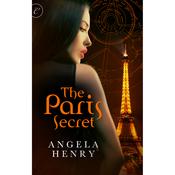 The Paris Secret (Unabridged) audiobook download