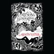 Alison's Wonderland (Unabridged) audiobook download