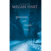 Precious and Fragile Things (Unabridged) audiobook download