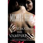 Seducing-the-vampire-unabridged-audiobook