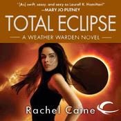 Total Eclipse: Weather Warden, Book 9 (Unabridged) audiobook download