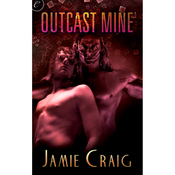 Outcast Mine (Unabridged) audiobook download
