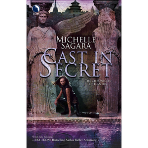 Cast-in-secret-chronicles-of-elantra-book-3-unabridged-audiobook