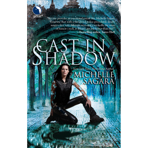 Cast-in-shadow-the-chronicles-of-elantra-book-1-unabridged-audiobook