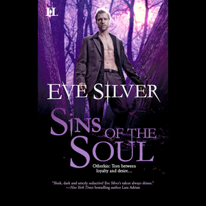 Sins-of-the-soul-unabridged-audiobook