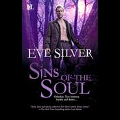 Sins of the Soul (Unabridged) audiobook download