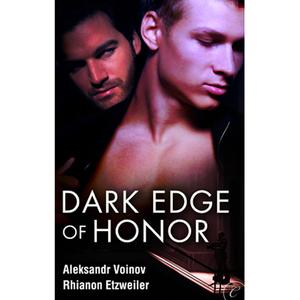 Dark-edge-of-honor-unabridged-audiobook