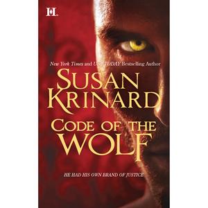 Code-of-the-wolf-unabridged-audiobook