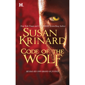 Code of the Wolf (Unabridged) audiobook download