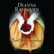 Dark Road to Darjeeling (Unabridged) audiobook download