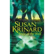 Bride of the Wolf (Unabridged) audiobook download