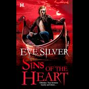 Sins of the Heart (Unabridged) audiobook download