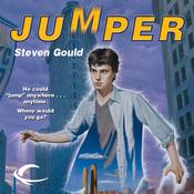 Jumper (Unabridged) audiobook download