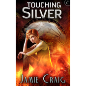 Touching Silver (Unabridged) audiobook download