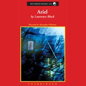 Ariel (Unabridged) audiobook download