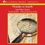Piranha-to-scurfy-and-other-stories-unabridged-audiobook