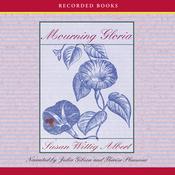 Mourning Gloria (Unabridged) audiobook download