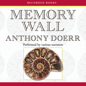 Memory-wall-stories-unabridged-audiobook