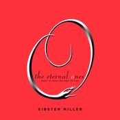 The Eternal Ones (Unabridged) audiobook download