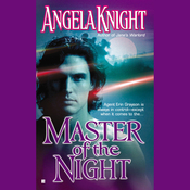 Master of the Night (Unabridged) audiobook download