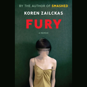Fury-unabridged-audiobook-3