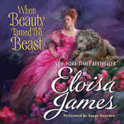 When Beauty Tamed the Beast (Unabridged) audiobook download