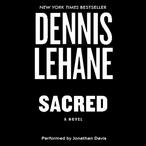 Sacred-a-novel-unabridged-audiobook