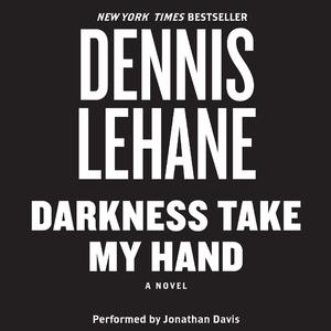 Darkness-take-my-hand-unabridged-audiobook