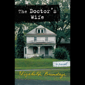 The Doctor's Wife (Unabridged) audiobook download