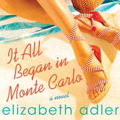 It All Began in Monte Carlo (Unabridged) audiobook download