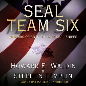 Seal-team-six-memoirs-of-an-elite-navy-seal-sniper-unabridged-audiobook