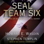 Seal-team-six-memoirs-of-an-elite-navy-seal-sniper-unabridged-audiobook