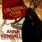 Crossing Over (Unabridged) audiobook download