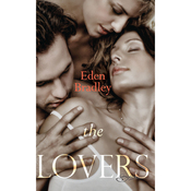 The Lovers (Unabridged) audiobook download