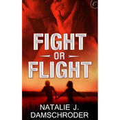 Fight or Flight (Unabridged) audiobook download