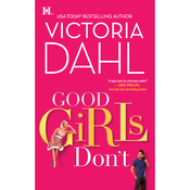 Good Girls Don't (Unabridged) audiobook download