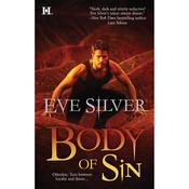 Body of Sin (Unabridged) audiobook download