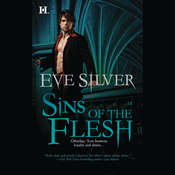 Sins of the Flesh (Unabridged) audiobook download
