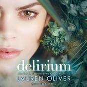 Delirium (Unabridged) audiobook download