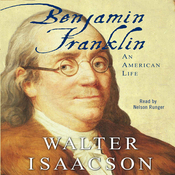Benjamin Franklin: An American Life (Unabridged) audiobook download