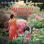 The Mermaid Garden (Unabridged) audiobook download