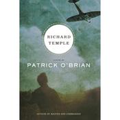 Richard Temple (Unabridged) audiobook download