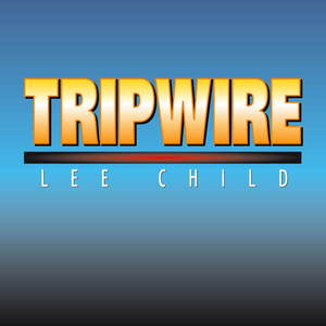 Tripwire-unabridged-audiobook-2