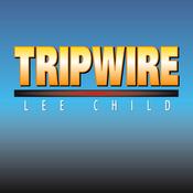 Tripwire (Unabridged) audiobook download