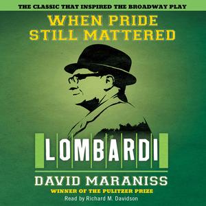 When-pride-still-mattered-unabridged-audiobook