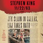 11-22-63-a-novel-unabridged-audiobook