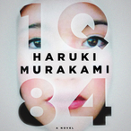 1q84-unabridged-audiobook